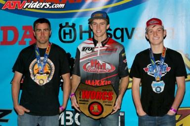 2015-02-worcs-racing-pro-podium