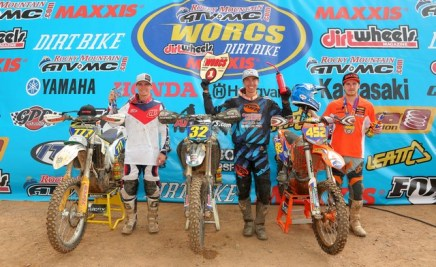 2015-03-pro-motorcycle-podium-worcs-racing