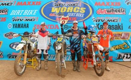 2015-03-pro-motorcycle-podium-worcs-racing