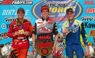 2015-04-pro-podium-worcs-racing