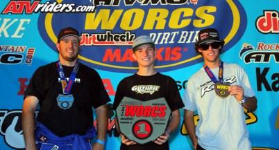 2015-04-pro-worcs-racing-podium