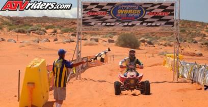 2015-05-david-haagsma-win-worcs-racing