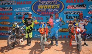 2015-05-pro-worcs-racing-podium