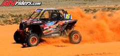 2015-05-ryan-piplic-sand-worcs-sxs-racing