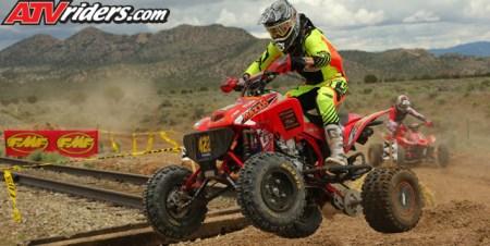 2015-06-david-haagsma-worcs-racing