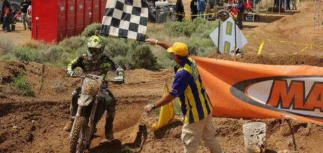 2015-06-robby-bell-worcs-racing-win