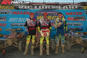 2015-08-pro-podium-atv-worcs-racing