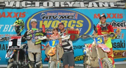 2015-08-pro-podium-worcs-racing