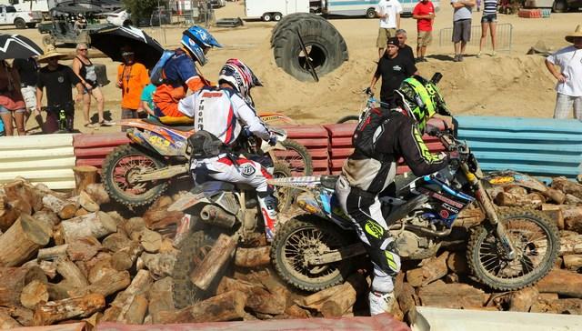 2015-08-robby-bell-logs-worcs-racing