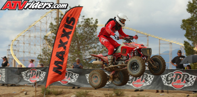 2015-09-david-haagsmsa-worcs-racing