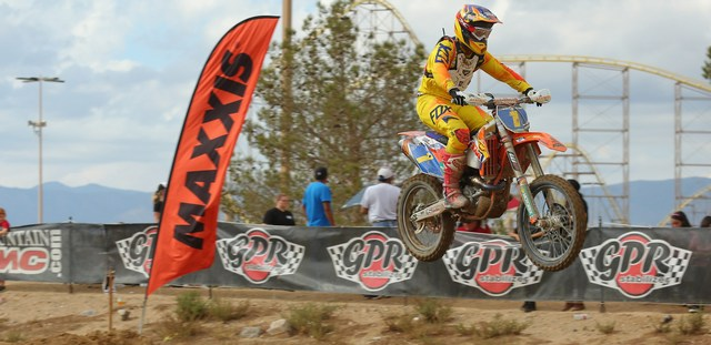 2015-09-gary-sutherlin-worcs-racing