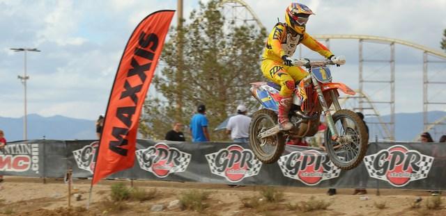 2015-09-gary-sutherlin-worcs-racing