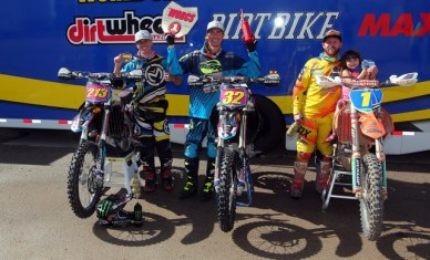 2015-09-pro-bike-podium-worcs-racing