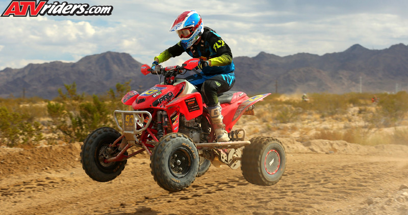2016-10-matt-hancock-atv-worcs-racing