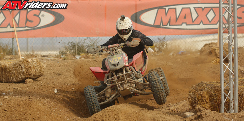 2016-10-mike-sloan-atv-worcs-racing