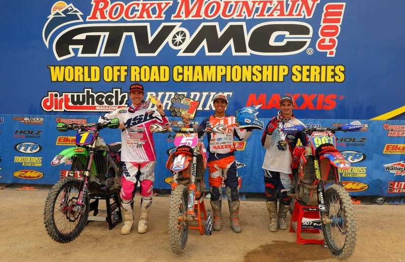 2016-10-podium-pro-bike-worcs-racing
