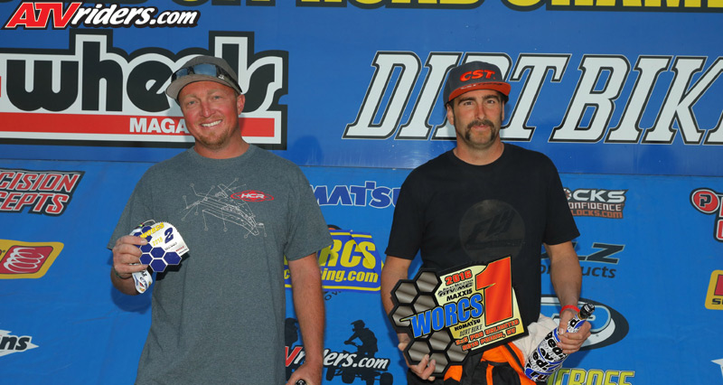 2016-10-podium-pro-unlimited-sxs-worcs-racing
