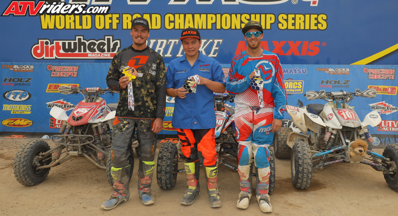 2016-10-podium-proam-atv-worcs-racing