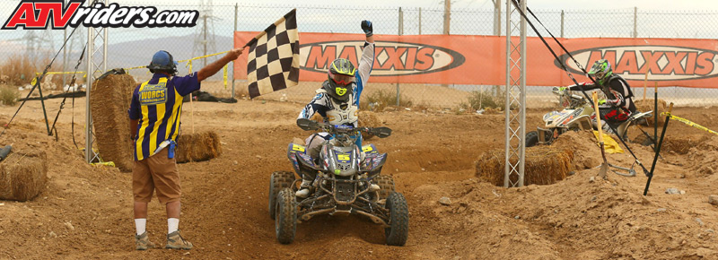 2016-10-robbie-mitchell-win-atv-worcs-racing