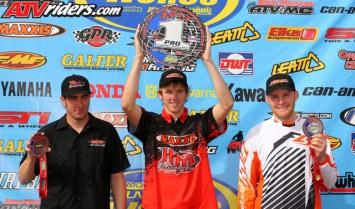 2013-01-pro-atv-podium_3108