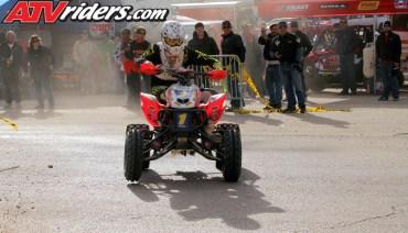 2013-02-beau-baron-honda-450r-atv-pits