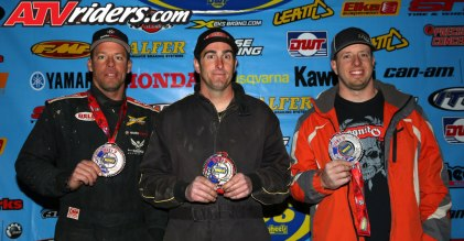 2013-02-worcs-pro-sxs-production-podium