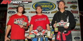 2014-02-worcs-racing-sxs-pro-podium