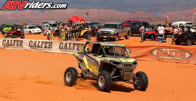 2014-04-mitch-guthrie-jr-worcs-racing