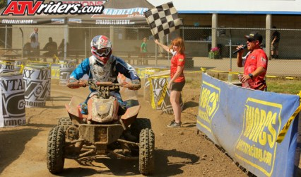 2014-07-beau-baron-atv-win