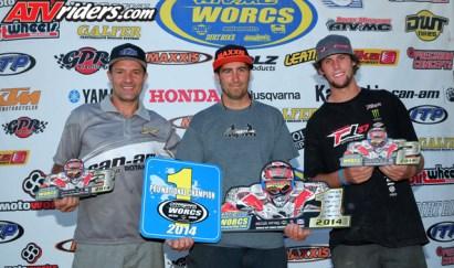 2014-08-pro-sxs-worcs-racing