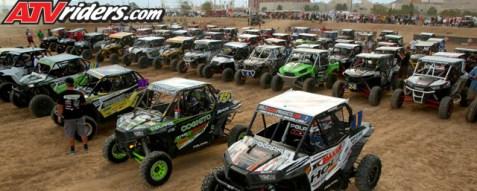 2014-09-worcs-sxs-racing