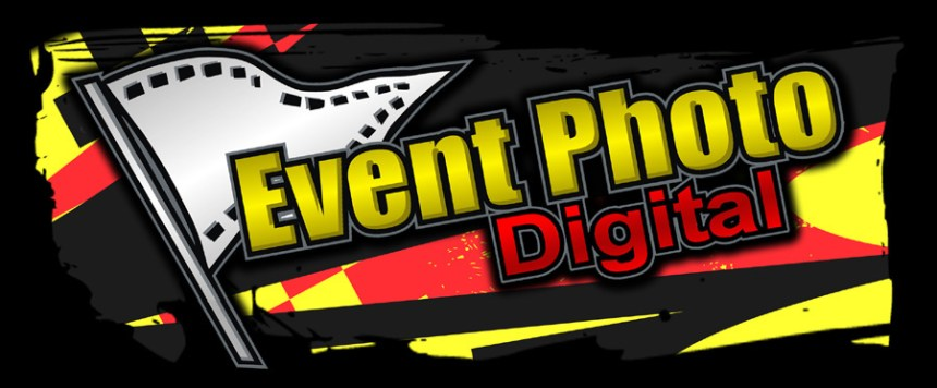 eventphotodigitallogo1