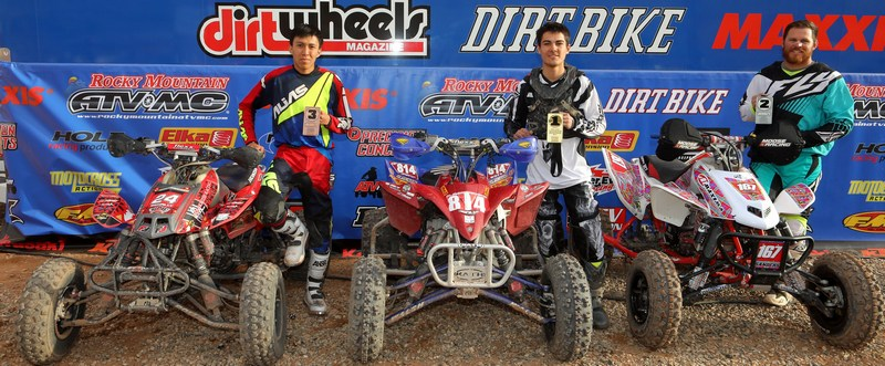 2017-01-proam-atv-podium