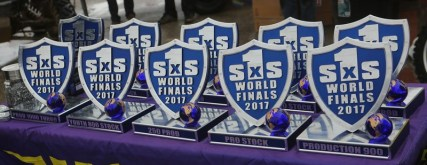 2017-02-awards-worcs-sxs-world-finals