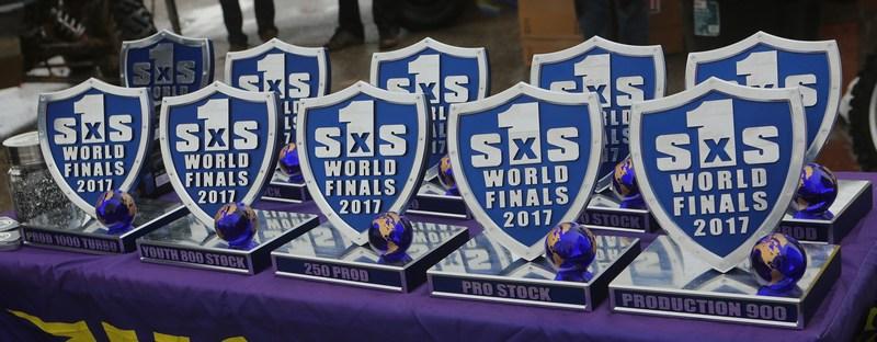 2017-02-awards-worcs-sxs-world-finals
