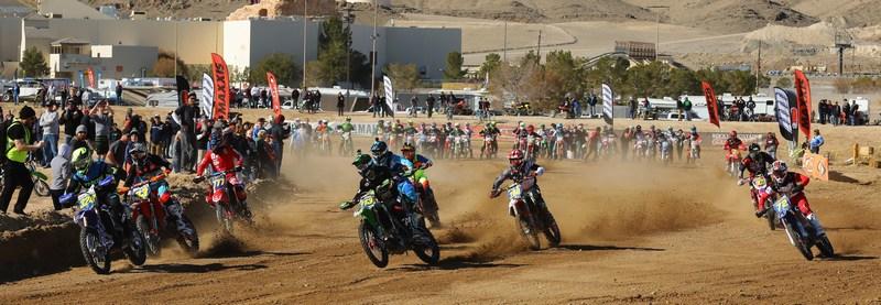 2017-02-gary-sutherlin-holeshot-motorcycle-worcs-racing