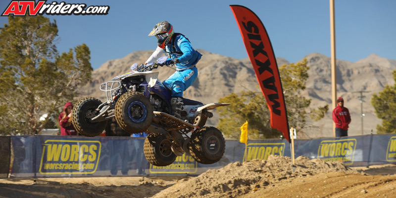 2017-02-mike-sloan-atv-worcs-racing