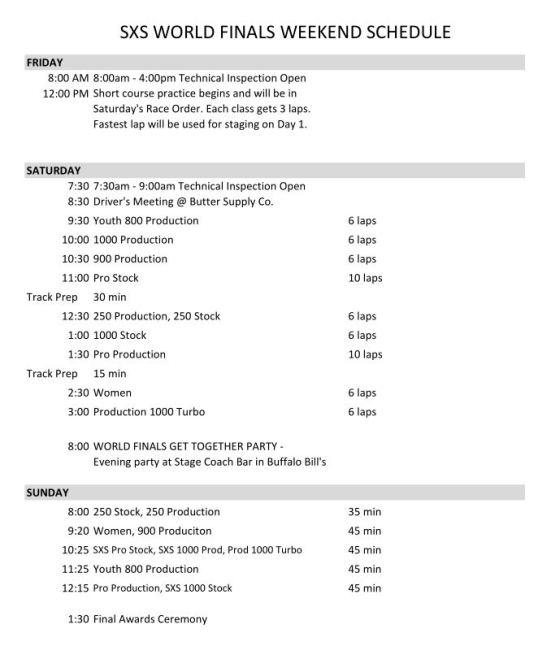 sxs-world-finals-weekend-schedule-v4
