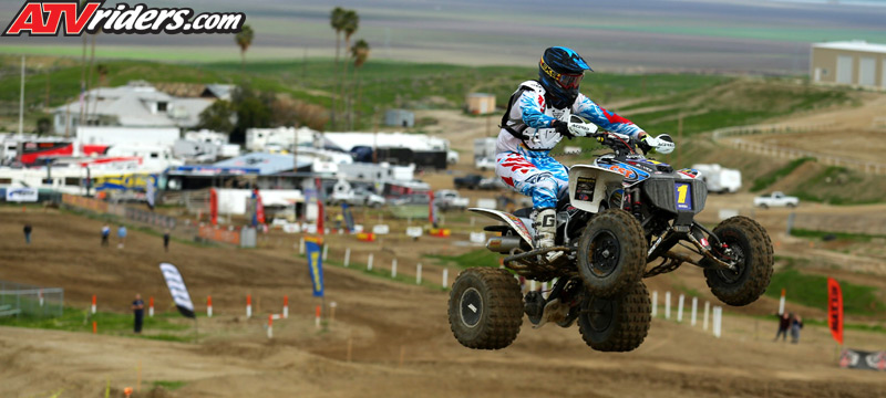 2017-03-beau-baron-jump-atv-worcs-racing