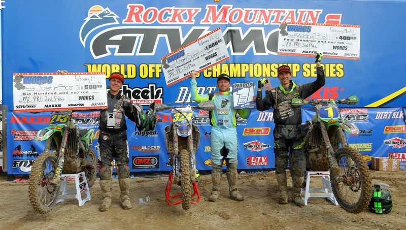 2017-03-bike-pro-podium-worcs-racing