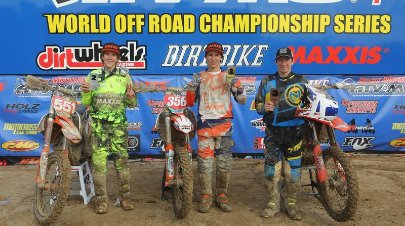 2017-03-bike-pro2-podium-worcs-racing