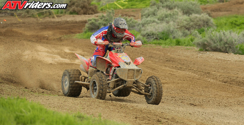 2017-03-josh-row-atv-worcs-racing