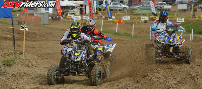 2017-03-robbie-mitchell-holeshot-atv-worcs-racing
