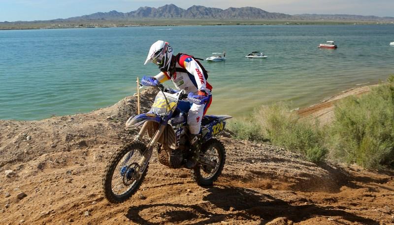 2017-04-gary-sutherlin-pro-worcs-racing