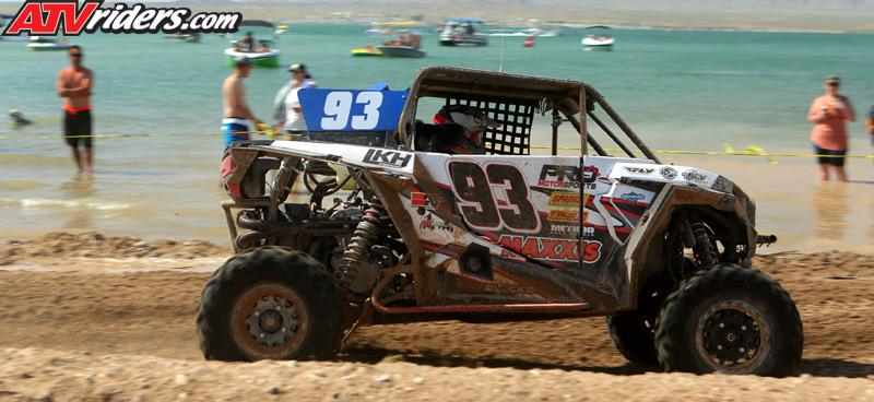 2017-04-matt-hanock-pro-worcs-racing