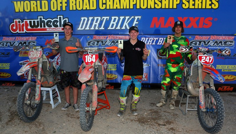 2017-04-podium-pro2-bike-worcs-racing