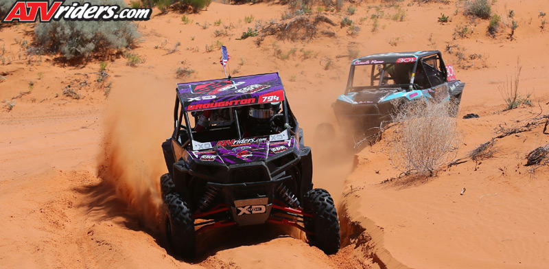 2017-07-jen-broughton-women-utv-worcs-racing