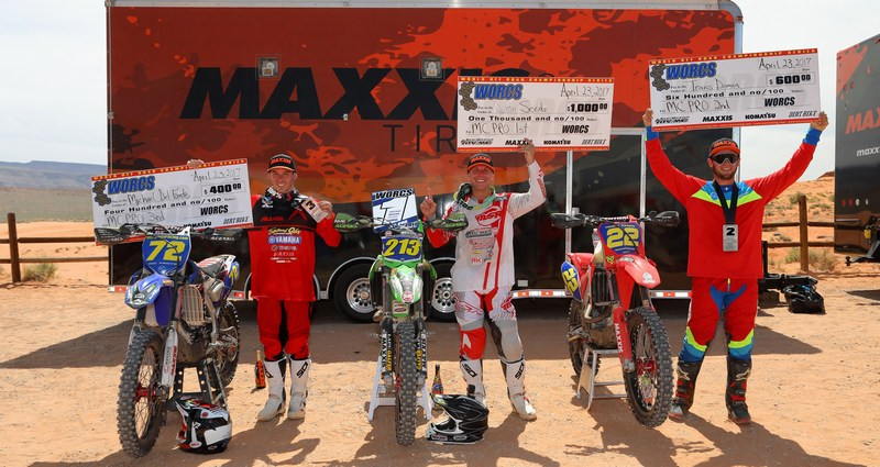 2017-07-pro-podium-bike-worcs-racing