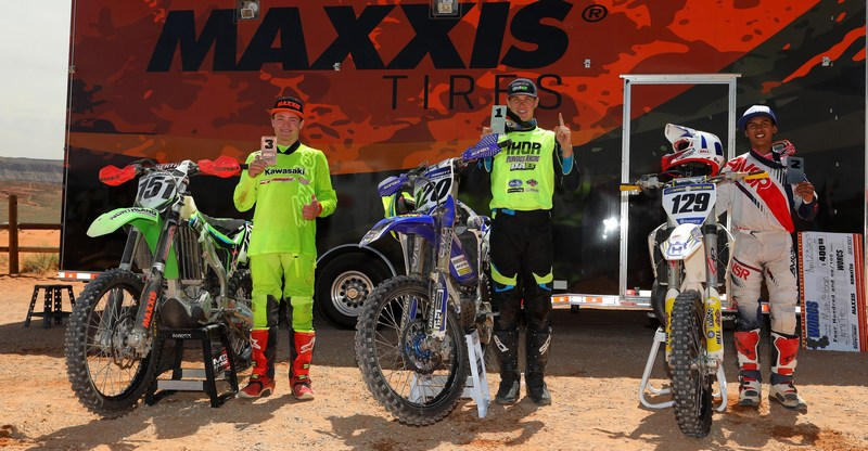 2017-07-pro2-lights-podium-bike-worcs-racing
