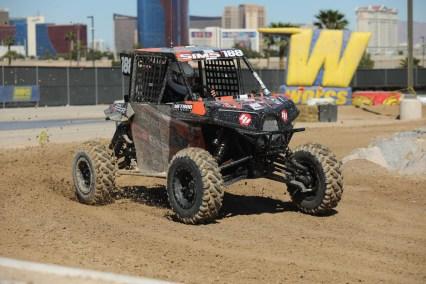 Casey Sims 2017 Round 6 Amateur Race Report (7)